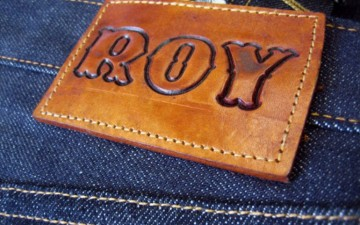 roydenim_feat